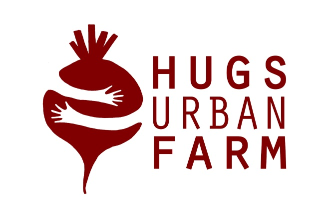 Hugs Urban Farm